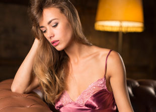 Нижнее белье женское оптом от производителя краснодар массажер xiaomi купить спб